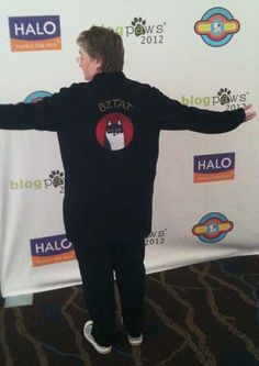 #BlogPaws-BZTAT-celebrity-photo