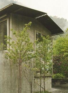 【建築家】ピーター・ズントー 作品まとめ - NAVER まとめ