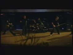 "▶ Caliban - ""It's Our Burden to Bleed"" Abacus Recordings - YouTube"