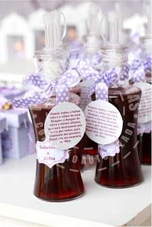 58 Best Communion Party Idea S Images On Pinterest First Holy
