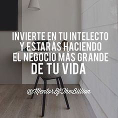 Frases de exito para emprendedoras visita http://www.mexicoemprende.org.mx  En donde encontraras oportunidades y mucho mas.