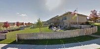 """xli  41°17'39.6""""N 96°11'30.2""""W - Google Maps"""