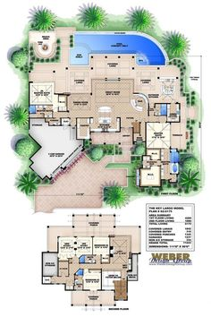 65289e50e1f12c1d1b4723904f90ec84 key largo future house dog trot house plans the cad drawing below shows the floor plan,Weber House Plans