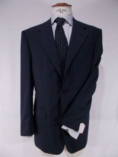 fantastiche 100 Made in 13 suits in immagini jackets D'avenza men wxpgq