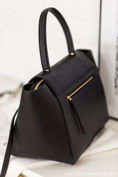 who carries celine bags - celine belt bag | My blog / All I ever wanted is here | Pinterest ...