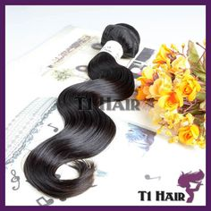 Find More Hair Weaves Information about Guangzhou queen hair products unprocessed virgin brazilian hair body wave,free sample brazilian virgin hair extension,High Quality Hair Weaves from T1 Hair on Aliexpress.com