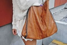 leather image