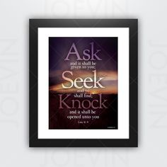 0124-ask-seek