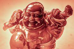 Buddha, artwork, design, grafik   Peter Möller