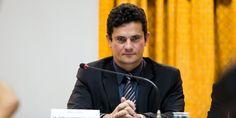 "BLOG ÁLVARO NEVES ""O ETERNO APRENDIZ"" : O JUIZ SERGIO MORO EMITE NOTA DE AGRADECIMENTO PEL..."