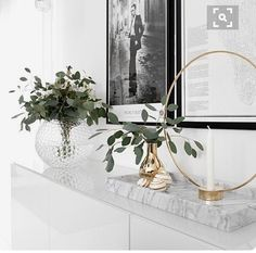 Leo sign home deco – The dreamy essentials (Daily Dream Decor) Room Decor, Decor, Interior Design, House Interior, Decor Inspiration, Home, Interior, Interior Styling, Home Decor