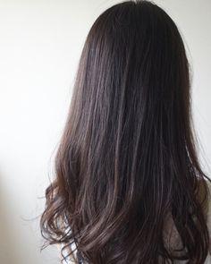 6トーンの髪色です Long Hair Styles, Beauty, Long Hairstyle, Long Haircuts, Long Hair Cuts, Beauty Illustration, Long Hairstyles, Long Hair Dos