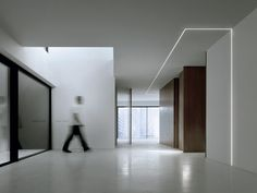 Lámparas LED | Lámparas empotrables de pared | Fylo Direct. Check it out on Architonic