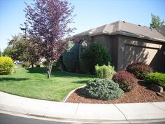 Amazing 5 bedroom home in Boise!  Only $2750/mo.