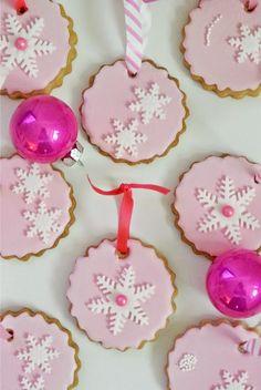 dekorierte kekse - Google-Suche
