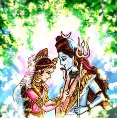 Rudra Shiva, Mahakal Shiva, Shiva Art, Hindu Art, Shiva Parvati Images, Durga Images, Arte Shiva, Shiva Meditation, Photos Of Lord Shiva