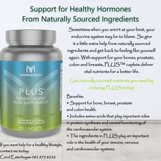Wellness Products, Like You, Health And Wellness, Breast, Personal Care, Healthy, Self Care, Health Fitness, Personal Hygiene