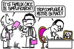 Choc de simplification http://undessinparjour.wordpress.com/2014/04/14/choc-de-simplification/