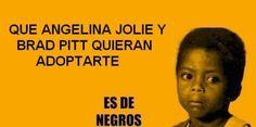 #esdenegros