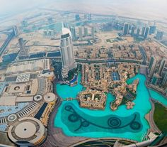 Address Hotel - Five star hotel- Dubai Cool Places To Visit, Places To Travel, Places To Go, Travel Destinations, Address Hotel, Dubai Architecture, Dubai Mall, Dubai 2017, Visit Dubai