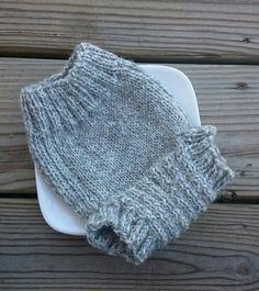 Wool Diaper Cover  Wool Soaker  Merino Wool Wool by MerrywoodFarm