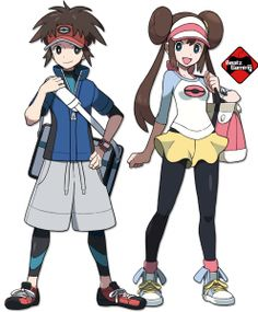 For all those die hard fans of the Pokemon video game, check out the latest Pokemon Black Version 2 and its Video Game review at http://www.beatzgaming.com/lets-play-pokemon-black-version-2-video-game-review-and-game-release-dates/