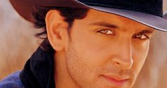 Born: January 10,1974 Mumbai, Maharashtra, India  Spouse: Sussanne Khan  Parents: Rakesh Rosha...