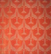 Image result for koloman moser pattern