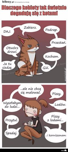 Bibsy.pl - 100 obrazków na minutę