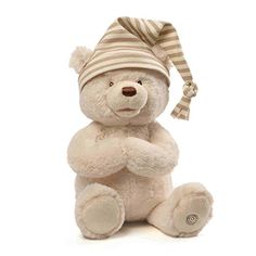 Toys For Baby New Baby Mamas And Papas New Puppy Dog Hug Rattle Soft Toy Plush New With Tags Catalogues Will Be Sent Upon Request