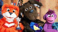 Shiny_show_puppets.jpg (385×217)