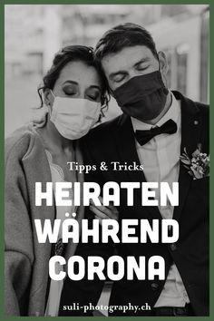 Ufff.. Falls ihr gerade die Hochzeit am planen seid, kann ich verstehen, wenn euch der Kopf raucht und die Vorfreude sich in Angst verwandelt. Aber wenn man dann etwas länger darüber nachdenkt, hat es doch so einige Vorteile und man kann trotzdem einen wunderschönen Tag erleben. Inspiriert durch mutige Paare, welche trotz Corona geheiratet haben, habe ich diesen Beitrag mit vielen Tipps & Tricks für DICH geschrieben! Elopement Inspiration, Trends, Angst, Abraham Lincoln, Photography, Corona, Benefits Of, Getting Married, Tips