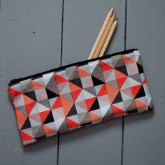 Vibelig Bags, Fashion, Handbags, Moda, La Mode, Dime Bags, Fasion, Lv Bags, Purses
