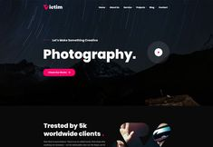 Getting the best wordpress theme for digital marketing agency, SEO agency, Social Media agency & online advertising agency you can relay on our selection. Social Media Marketing Agency, Seo Agency, Digital Marketing, Business Card Design, Creative Business, Business Cards, Ou Words, Online Advertising, Advertising Agency