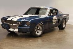 One of mine many dream cars!