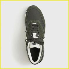 13 Best Sneakers images in 2020 | Sneakers, Sneakers fashion