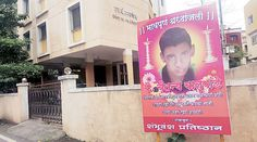 FATHER OF BOY BEATEN TO DEATH BY MOTHER http://www.pathlegal.in/Father-of-boy-beaten-to-death-by-mother-legalnewscopied-1175