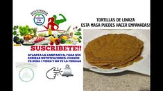 Empanadas, Sin Gluten, Cetogenic Diet, Keto Recipes, Breakfast, Food, Ketogenic Recipes, Linseed Oil, Diet
