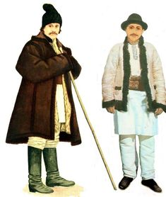 GuraHumorului, Bucovina 1 Decembrie, Romania, Europe, Costume, Embroidery, Fictional Characters, Folklore, Moldova, Needlepoint