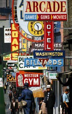 Stephen Shore, William Eggleston, Walker Evans, Saul Leiter, Color Photography, Street Photography, Vintage Photography, Film Photography, Robert Frank