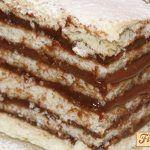 Tiramisu, Deserts, Food And Drink, Pie, Yummy Food, Breakfast, Ethnic Recipes, Drinks, Blog