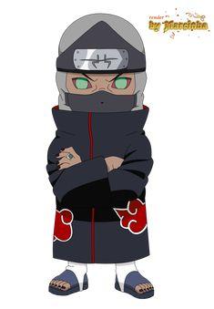 Render Chibi Itachi by on DeviantArt Anime Naruto, Naruto Shippuden Sasuke, Naruto Kakashi, Anime Chibi, Manga Anime, Naruto Cute, Kawaii Anime, Boruto, Naruto Drawings