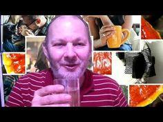 Az almalé fermentált   DXN Make It Yourself