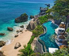 AYANA Resort and Spa - Jetsetter