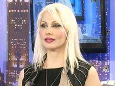 Aylin Kocaman, Gülşah Güçyetmez, Didem Ürer, Ebru Altan ve Beyza Bayraktar'ın A9 TV'deki canlı sohbeti (10 Ağustos 2013