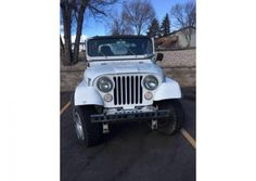 2014 White Jeep Patriot with miles Greenville - Used Cars by Owner 2007 Jeep Wrangler, Jeep Cj, Sell Used Car, Used Cars, White Jeep Patriot, Used Jeep, Roll Cage, Sounds Great