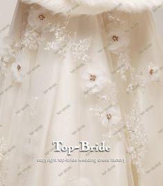 Wedding Dress S1322  www.top-bride.cn www.top-bride.com MSN:top-bride@hotmail.com Skype: topbride707