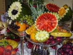 Diva...Like a Lady: Ideias para decorar a mesa de Natal