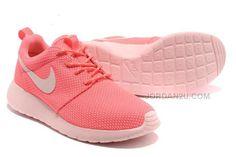 official photos 76ba0 de874 women shoes Nike Casual Shoes, Cheap Nike Running Shoes, Buy Nike Shoes,  Nike