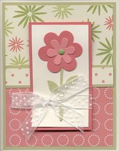 Card Making - CompareTopTravel.com